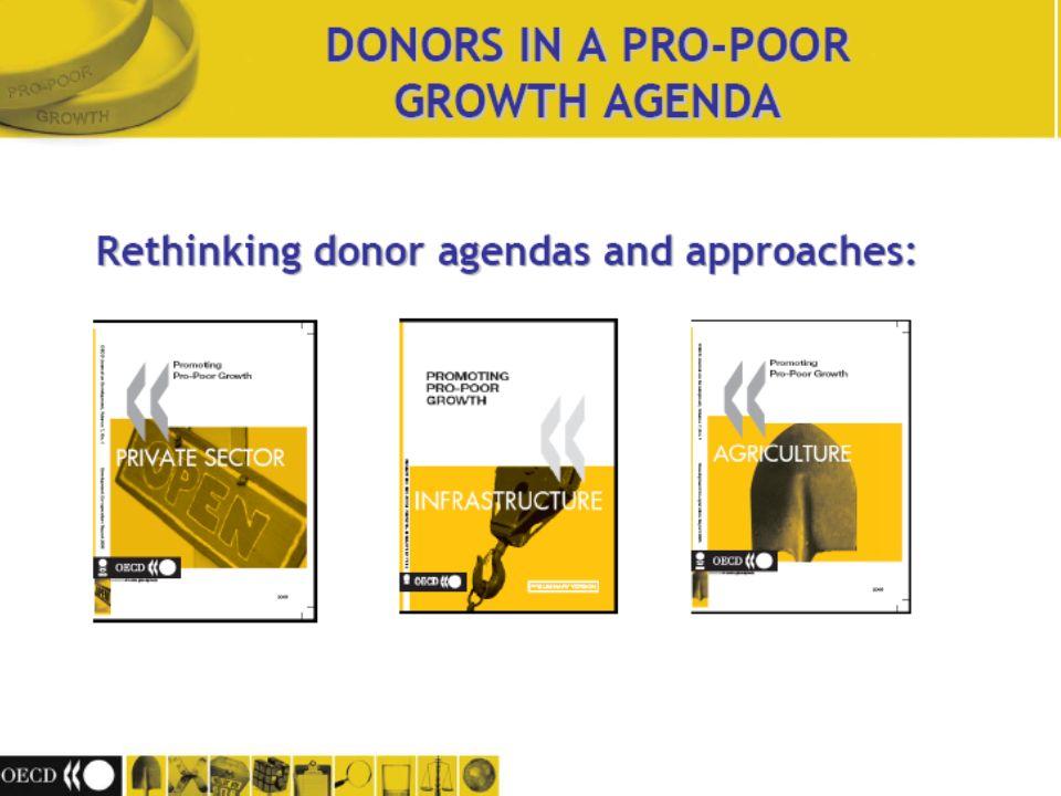 Network-IDEAs Nairobi 25-27 Jan, 2007 Timo Voipio, MFA-Finland timo.voipio@formin.fi 38