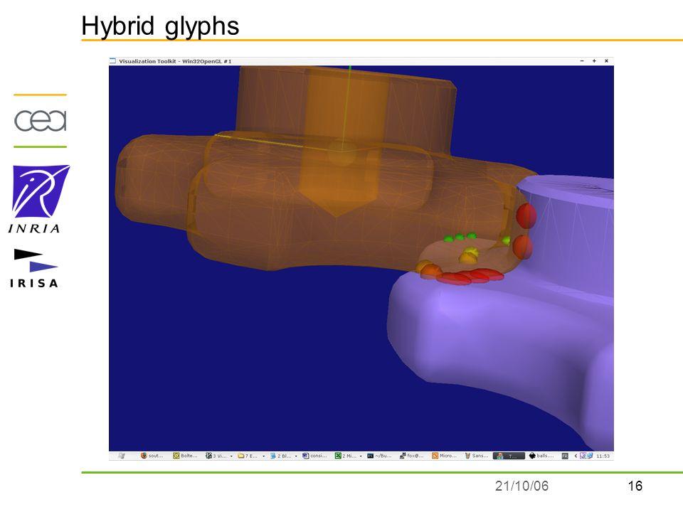 1621/10/06 Hybrid glyphs