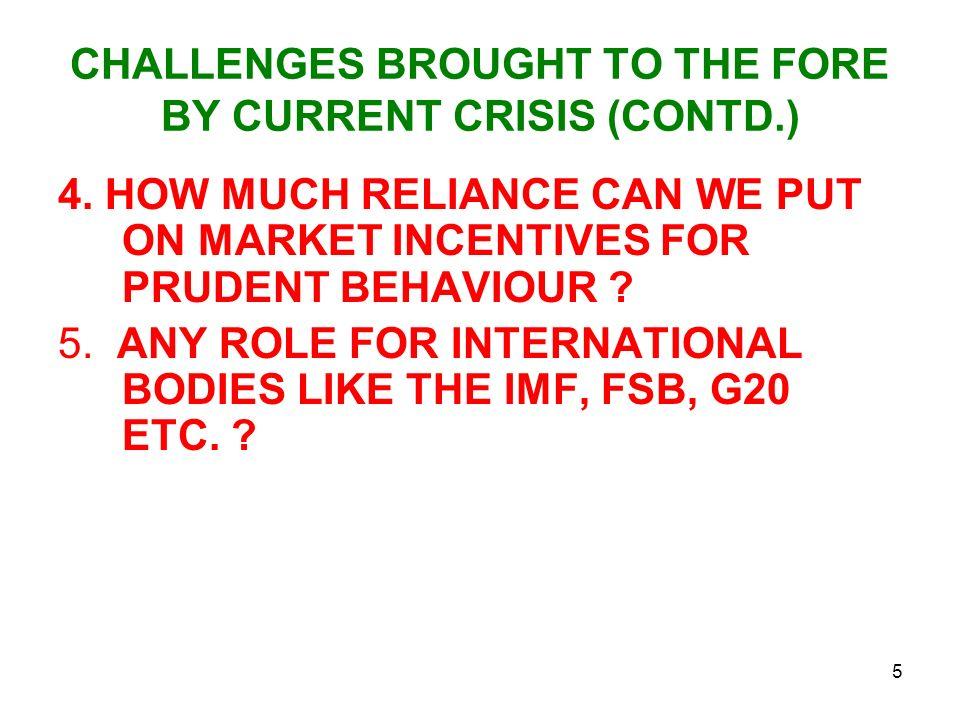 G20 INSURANCE SOLUTION E.