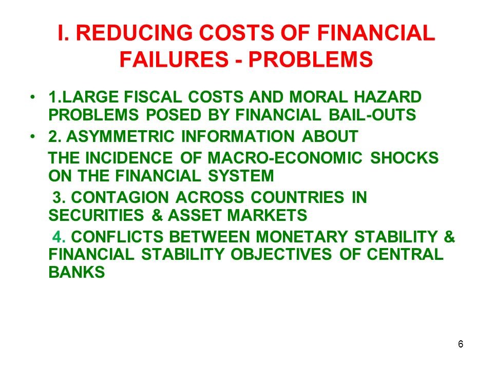 G20 INSURANCE SOLUTION– CONTD.VERY SIMILAR TO THE CMI SCHEME DISCUSSED ABOVE.