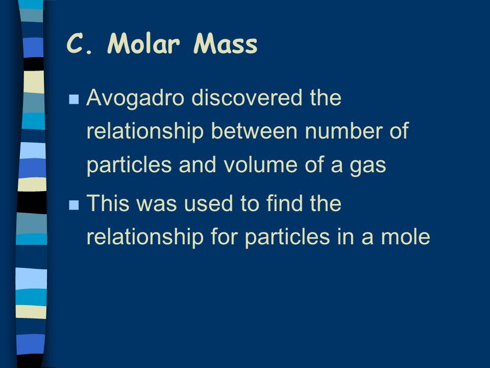 n How many formula units is 3.75 moles of calcium hydroxide.