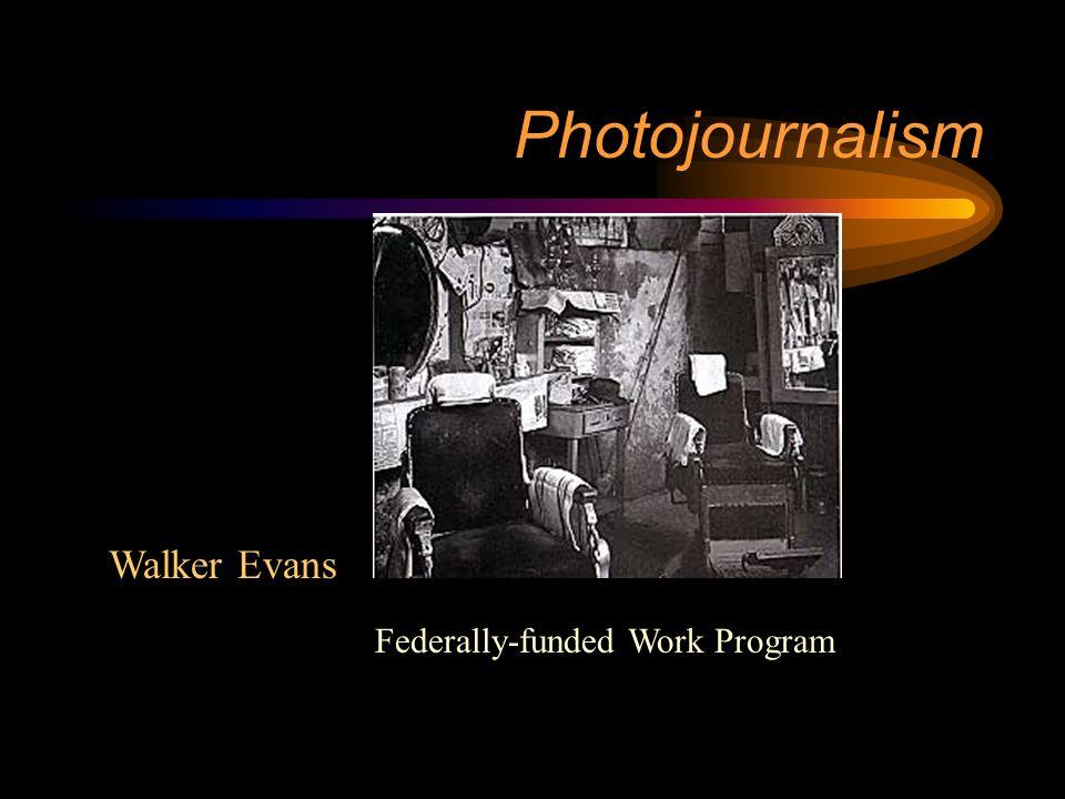 Hindenburg Disaster May 6, 1937 Sam Shere Photojournalism