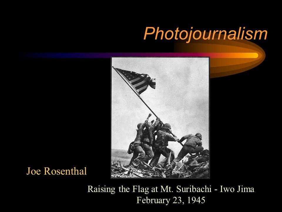 The Liberation of Buchenwald - 1945 Photojournalism Margaret Bourke-White