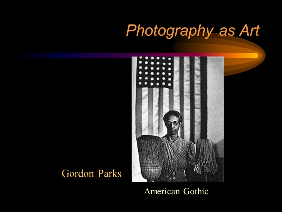 Alfred Steiglitz Photography as Art Georgia OKeeffe: A Portrait - Neck - 1921 The Dark Iris No.