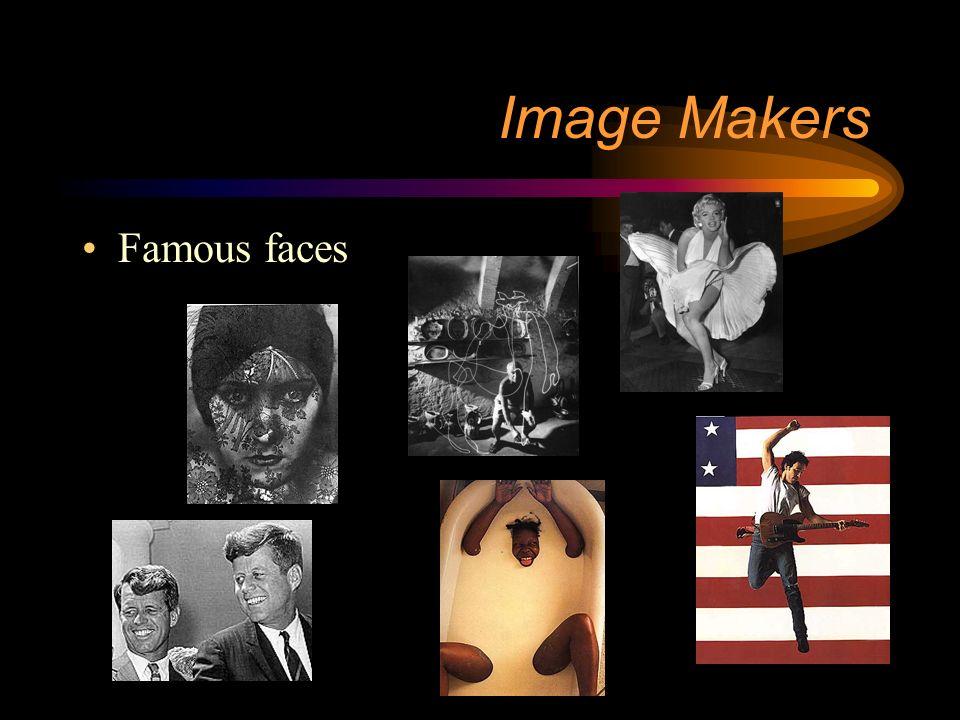 First Color Slide Film Kodak Ektachrome