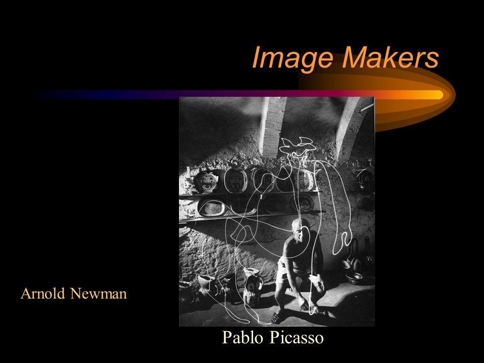 Marilyn Monroe 1954 Matthew Zimmerman Image Makers