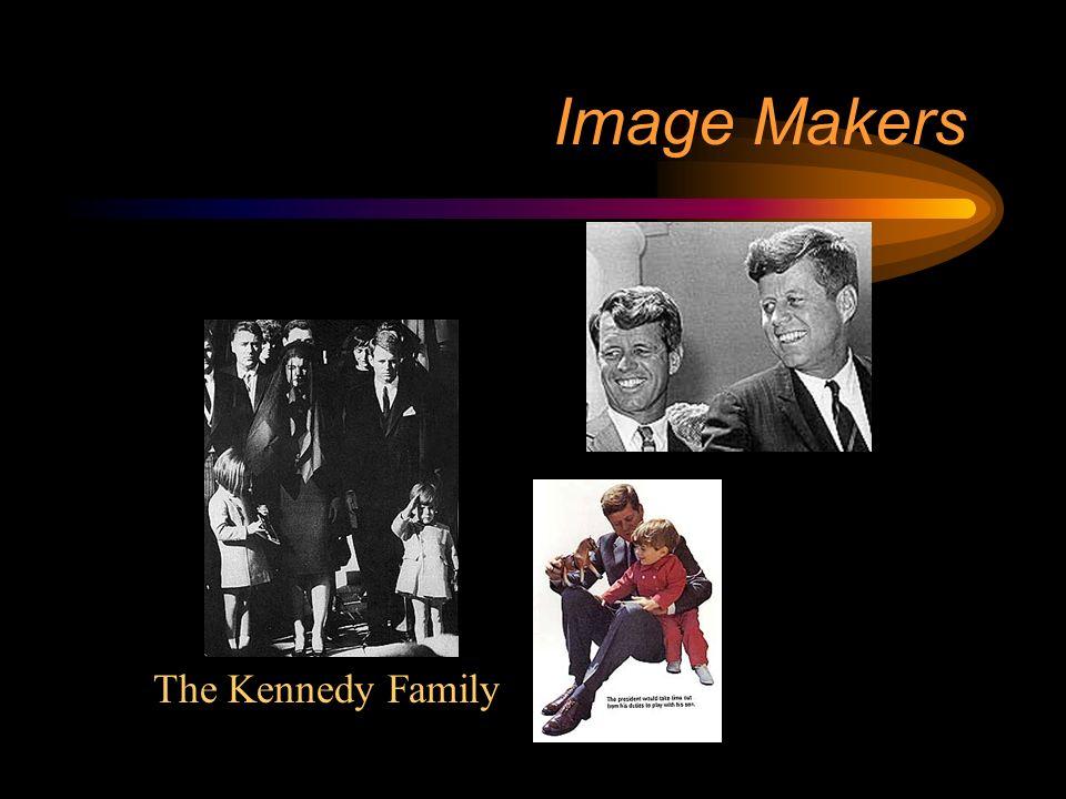 Edward Steicen Gloria Swanson Image Makers