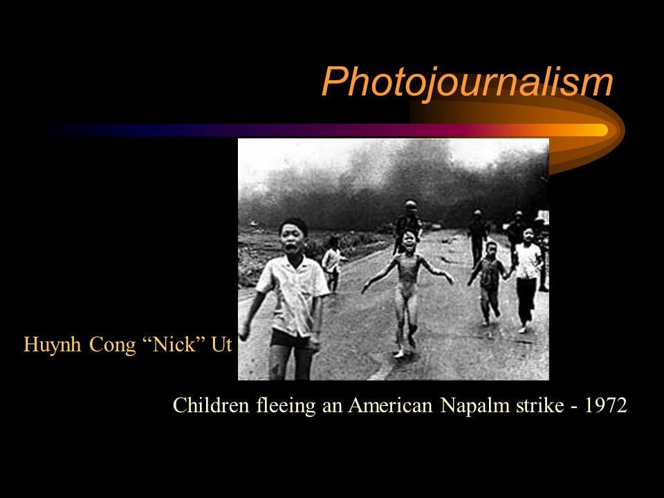 The Assassination of Robert Kennedy - 1968 Bill Eppridge Photojournalism