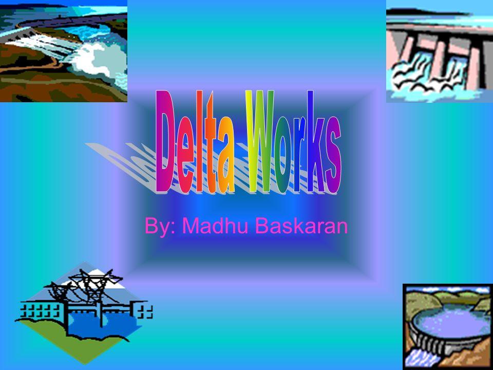 By: Madhu Baskaran