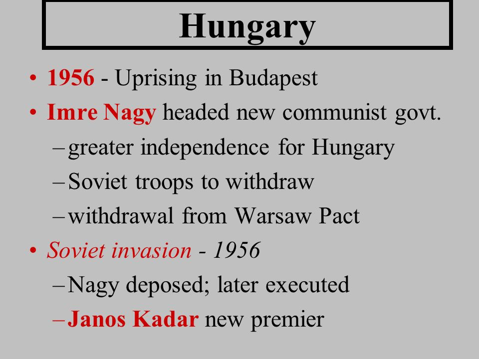 –When Walesa & others were arrested under Jaruzelskis martial law, Walesa had said: –At this moment, you lost.