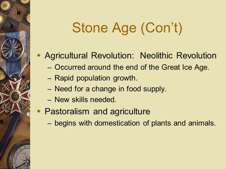 Colonization of the New World New Spain – Viceroyalties – Three types of conquest Microbial (diseases) Economic Cultural Mining and sugar production