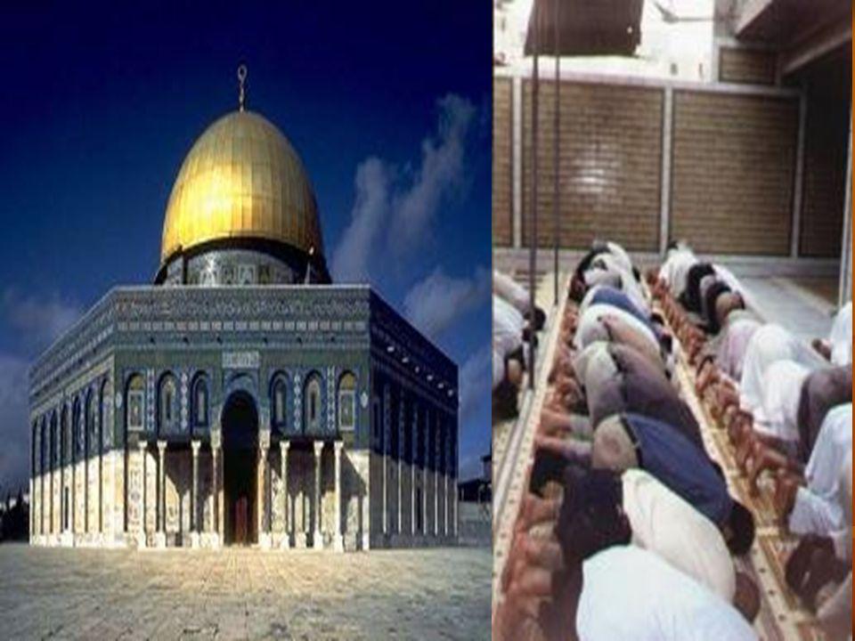 V.Muslim Culture A. Society 1.