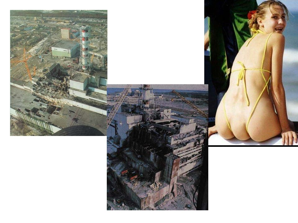 Chernobyl Disaster Result – steam explosion and fire released at least 5% of the radioactive reactor core into the atmosphere & downwind 28 people died within 4 months from radiation or thermal burns 19 subsequently died and 9 deaths from thyroid cancer