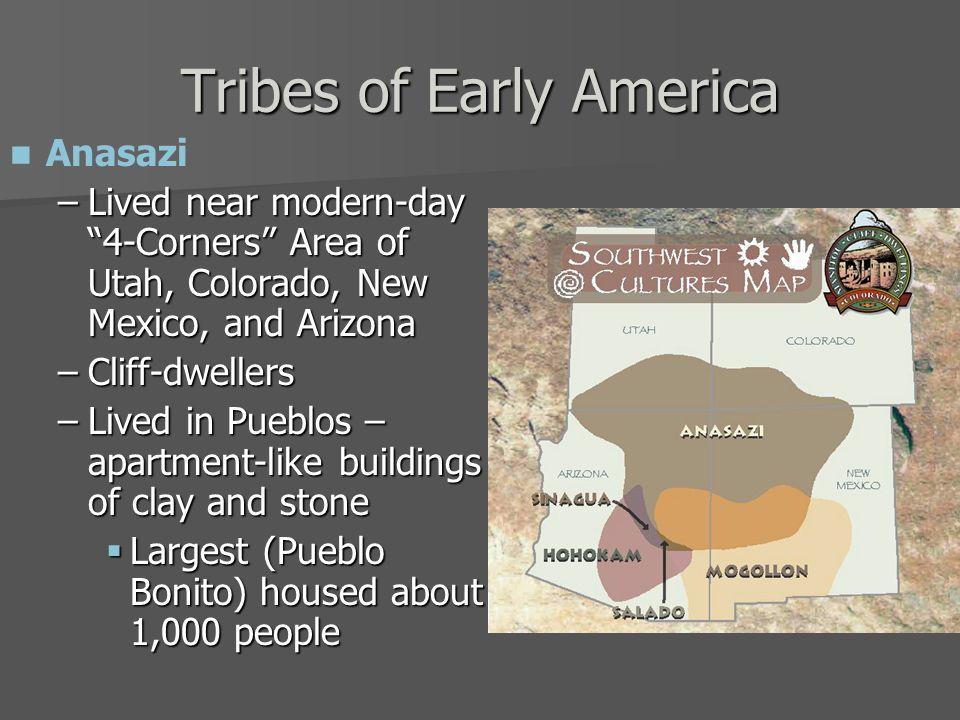 Anasazi Pics CLIFF DWELLINGS Pueblos