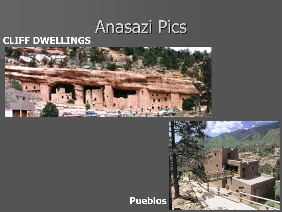 The Aztec Empire Where: Valley of Mexico, modern Mexico City Aztecs were preceded in this region by the Olmecs and the Zapotecs (Remember those guys from Chapter 9?) When: A.D.