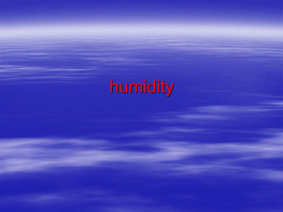 Cumulonimbus Dense cumulus cloud with a hazy outline Dense cumulus cloud with a hazy outline Usually producing heavy rain, thunderstorms, or hailstorms Usually producing heavy rain, thunderstorms, or hailstorms