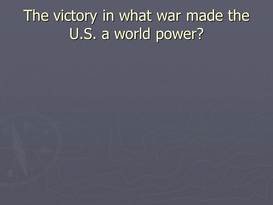 When the war had ended, many people celebrated the _armistice_.