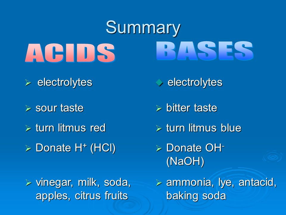 Indicators Chemical dyes whose color are affected by acidic and basic solutions are called acid-base indicators acid-base indicators