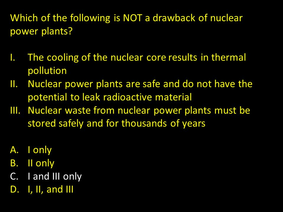 What type of nuclear reaction results in a single nucleus undergoing an increase in atomic number, no change in mass number, and the release of an electron.