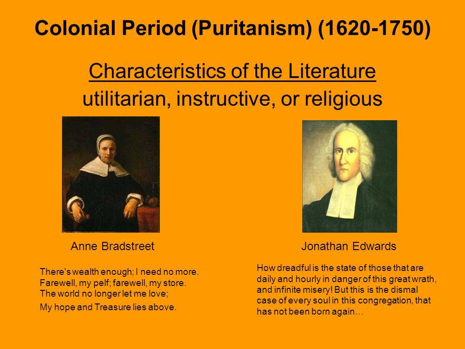 1620 in literature