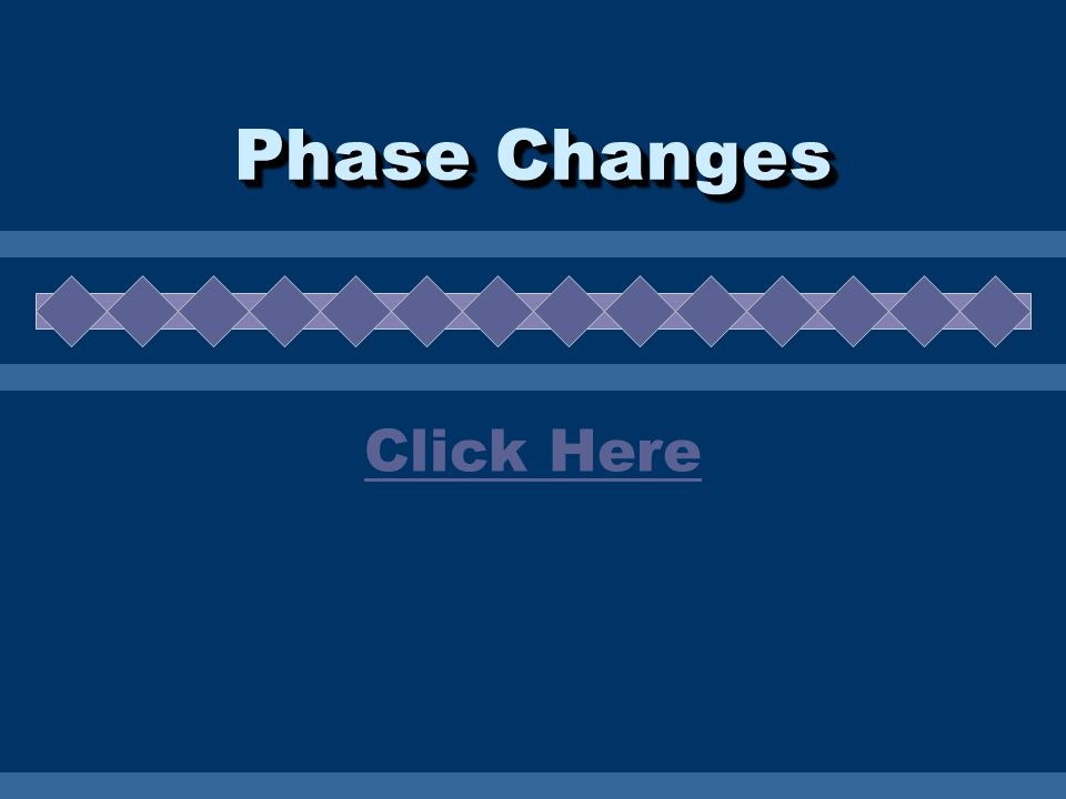 Click Here Phase Changes
