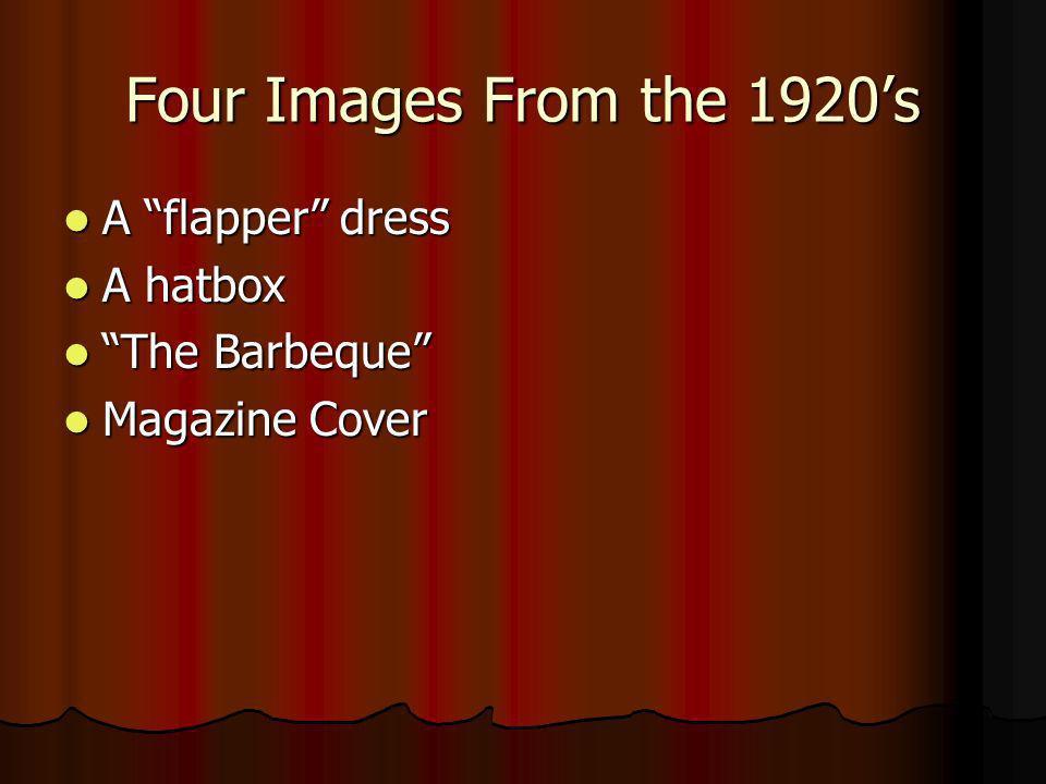 Clara Bow: The It Girl Clara Bow: The It Girl