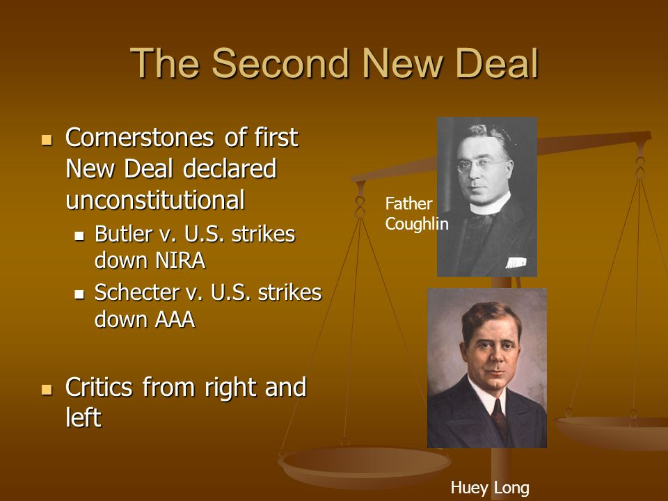 First New Deal Stopped the panic, especially in financial community, runs on banks Stopped the panic, especially in financial community, runs on banks
