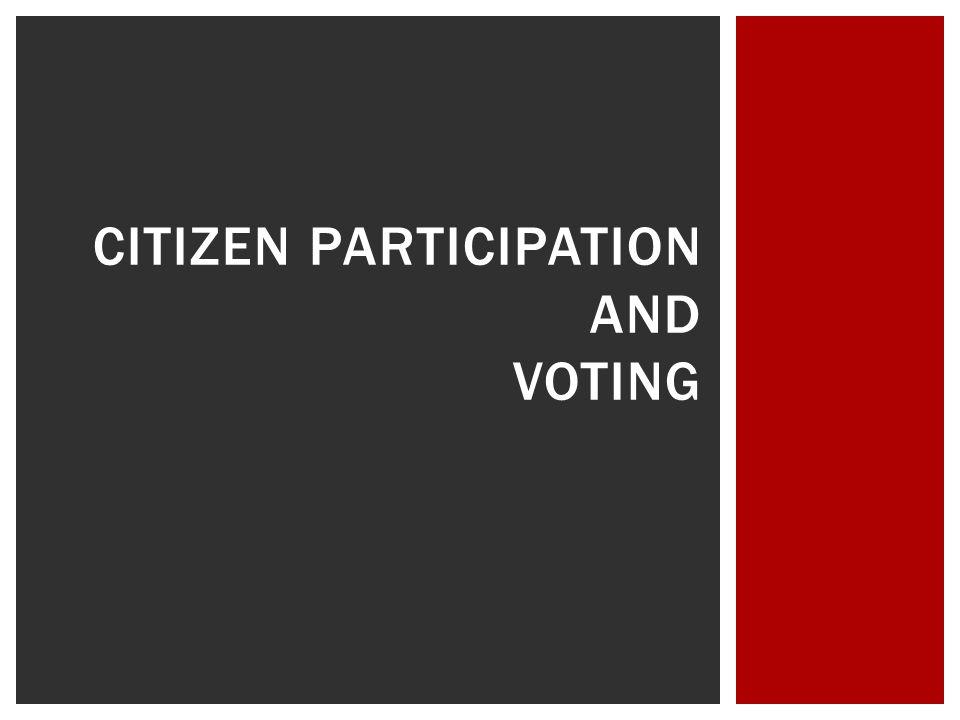 Civic- Support the government Obey laws Serve on juries Defend our country Political Pay taxes Vote Stay informed about your government WHAT ARE DUTIES THAT CITIZENS HAVE?