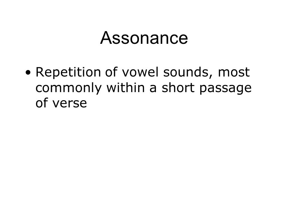 Colloquialism an informal word or phrase that is more common in conversation than in formal speech or writing