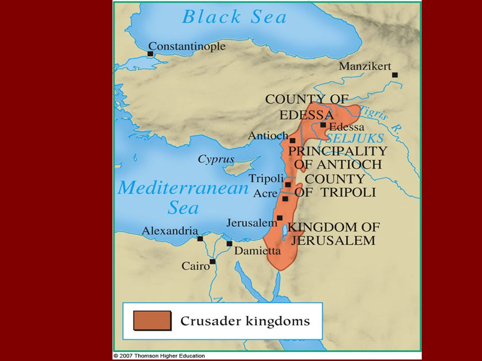 The Wests Expansionist Impulse Reasons –Pop growth –Memory of Rome –Religious zeal Reconquest of Spain Vikings Crusades cultural diffusion & trade
