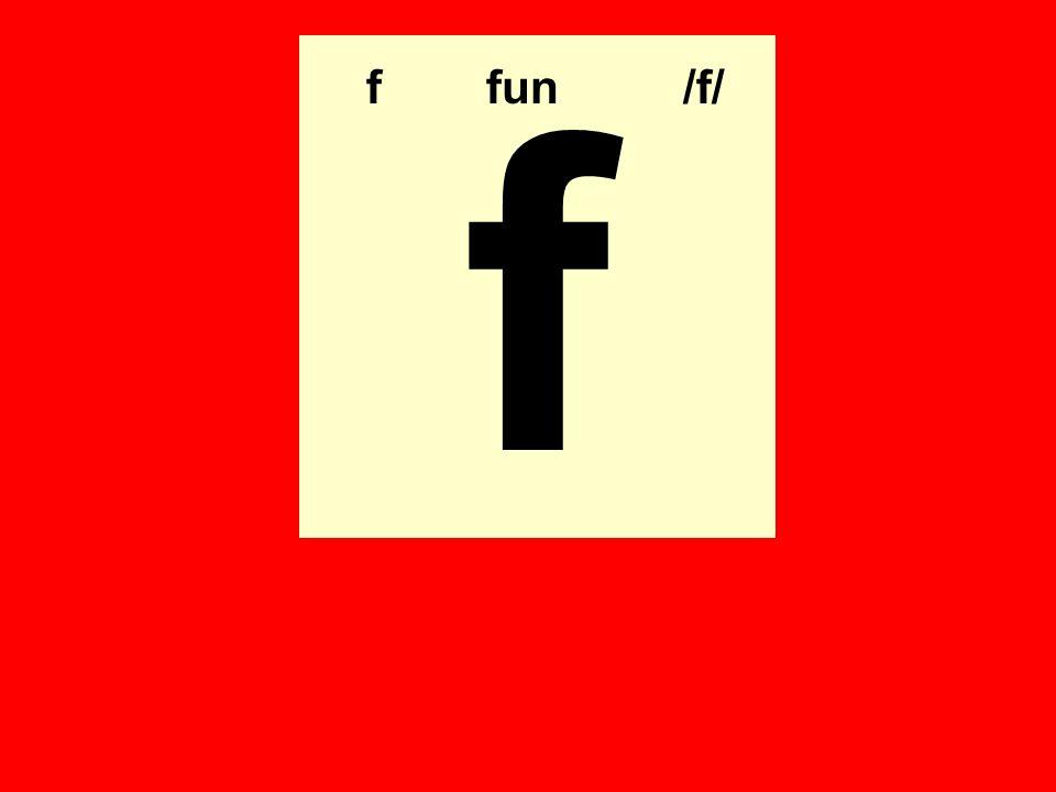f f fun/f/