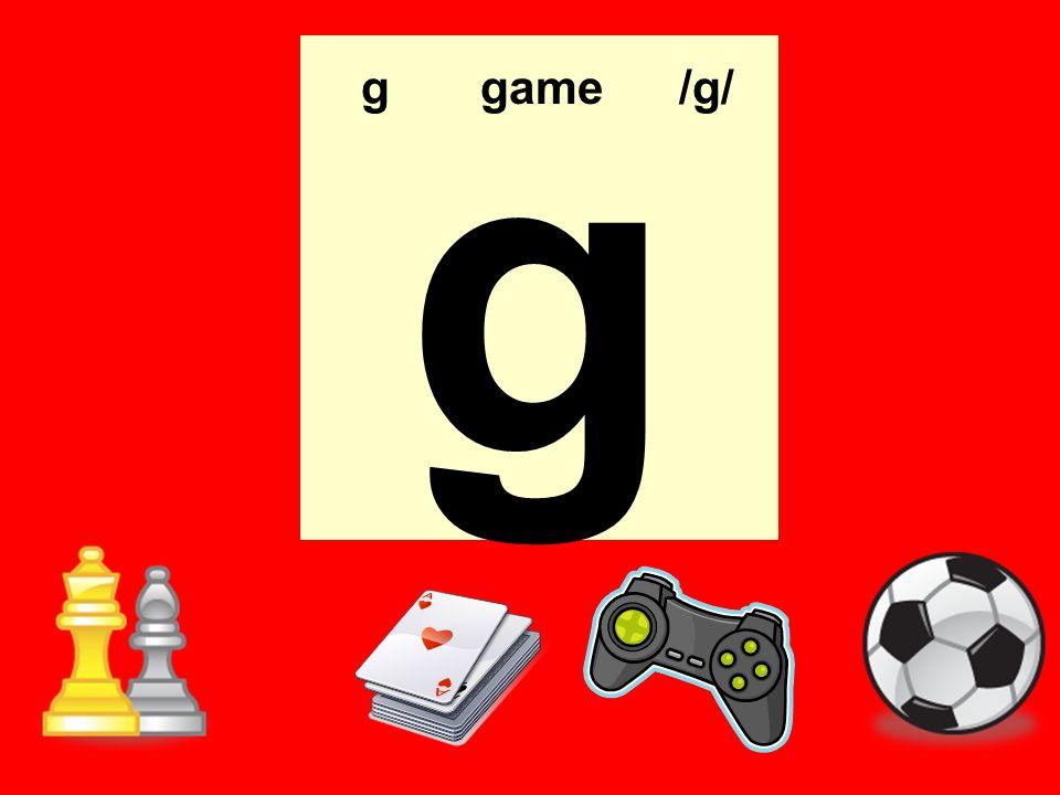 g g game/g/