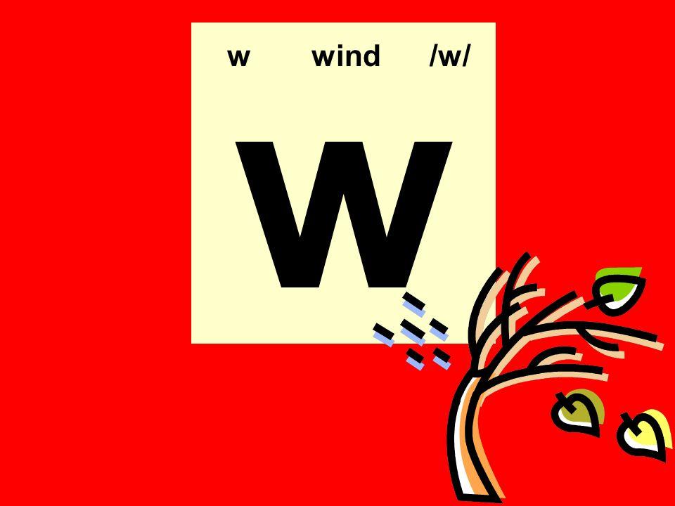 w w wind/w/
