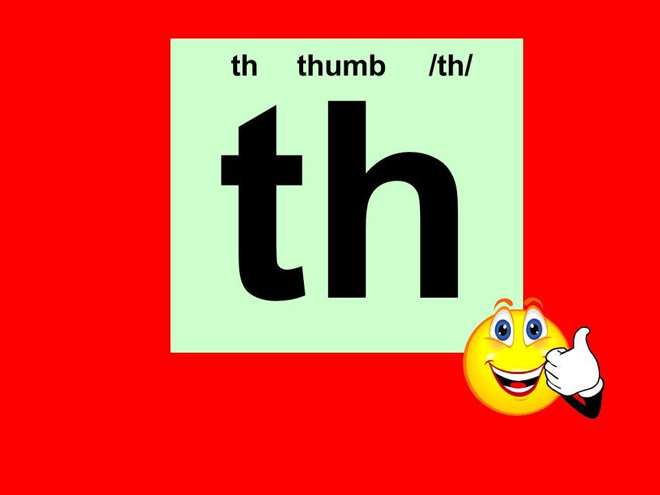 th ththumb/th/