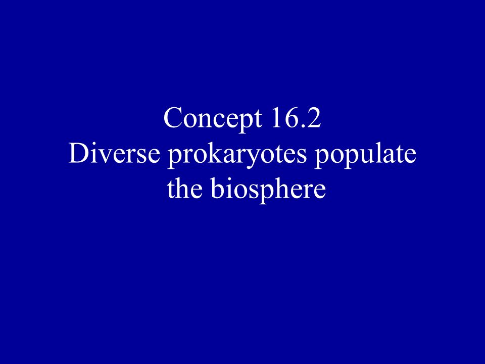 II.Viruses and Disease A. A virus that causes disease must use the host cell to reproduce B.