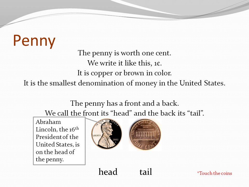 An Interactive PowerPoint by Pamela James Grand Canyon University TEC 551 November 24, 2o10