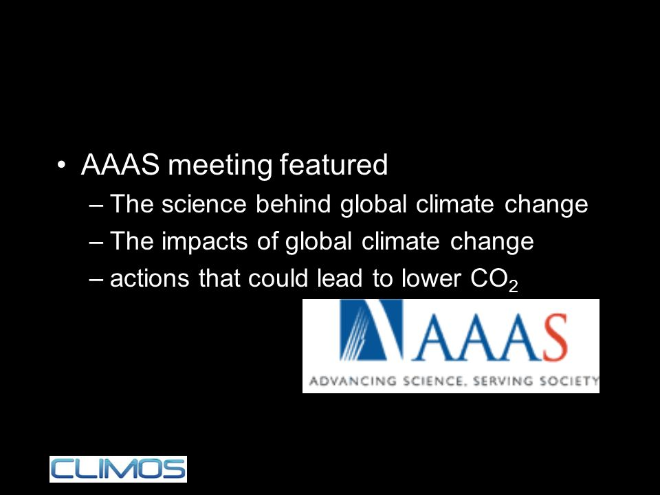 California Global Warming Solutions Act of 2006