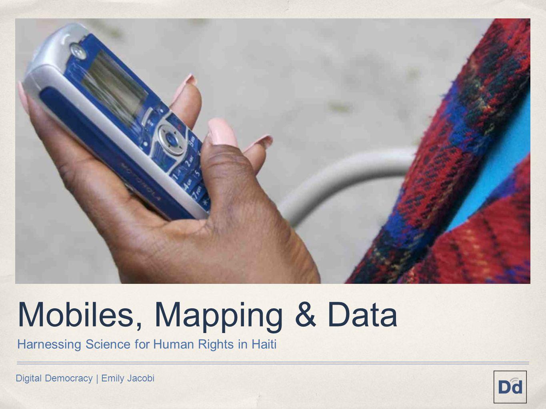 Fanmpale.blogspot.com | #haitiwomen New Media Trainings Blogging, Video Reporting & More