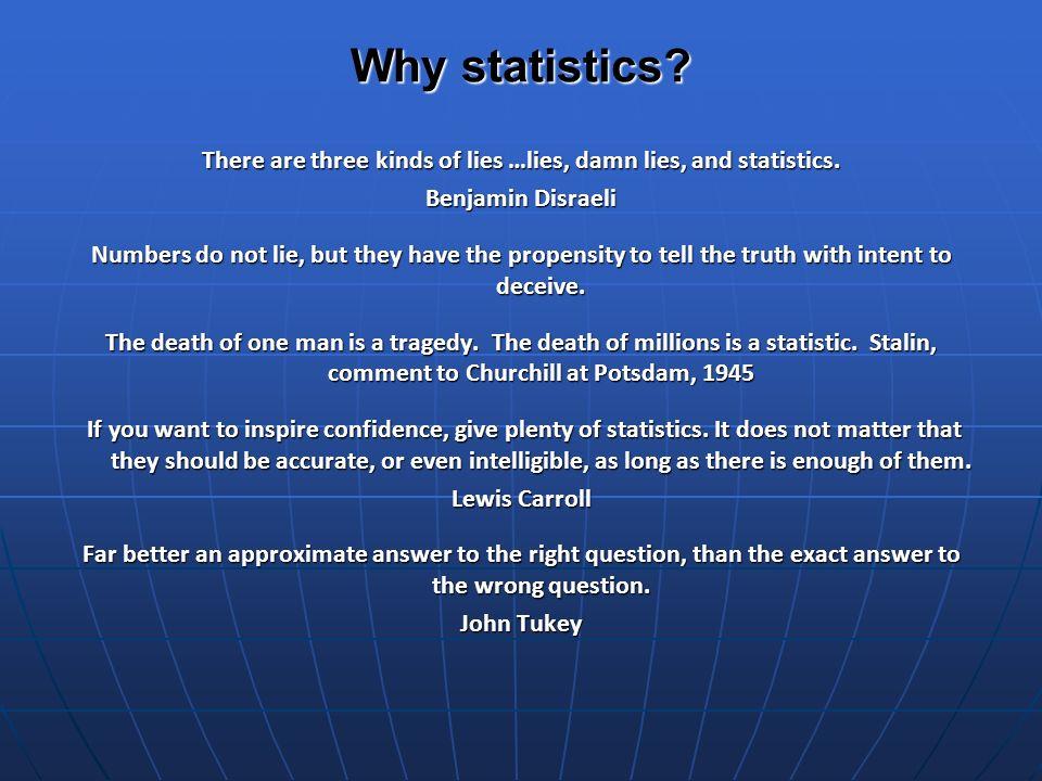 Census v.