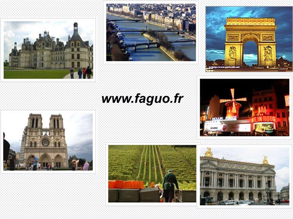 www.faguo.fr