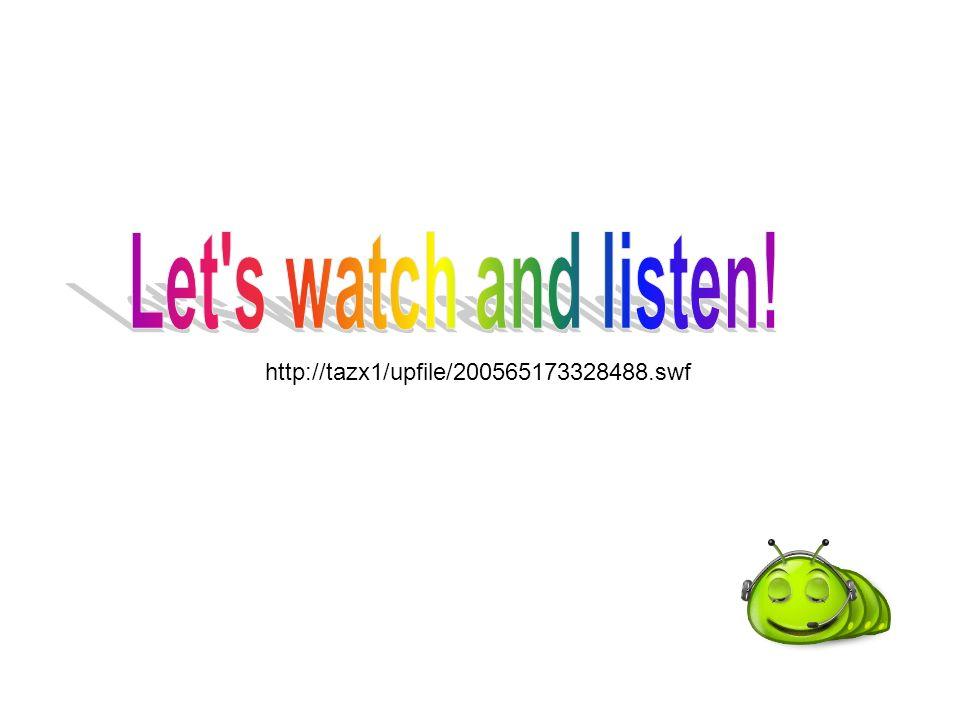 http://tazx1/upfile/200565173328488.swf
