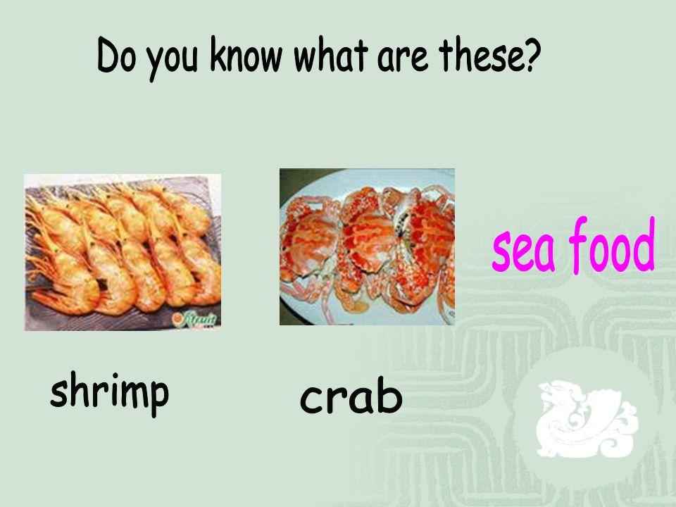 Homework: 1. U14 2. U14 3. Which food do you prefer? ( )