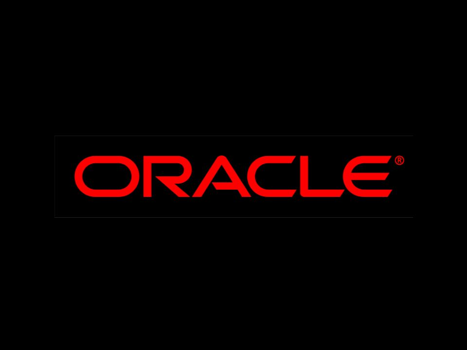 Observations on WS-Policy Ashok Malhotra Oracle Corporation