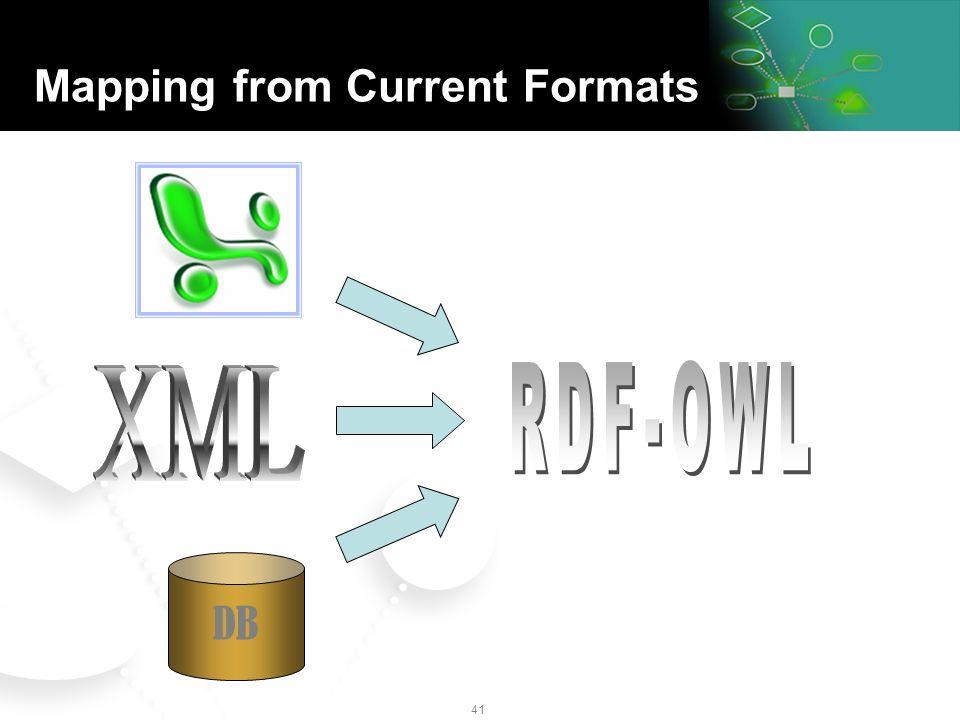 40 gsk:KENPAL rdf:type :Compound ; dc:source http://www.ncbi.nlm.nih.gov/entrez/query.fcgi?cmd=Retrieve&db=pubmed&dopt=A bstract&list_uids