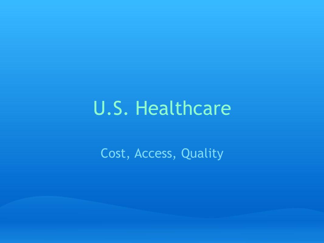 References Bihari, M.(2010, April 02). Cost of health insurance.