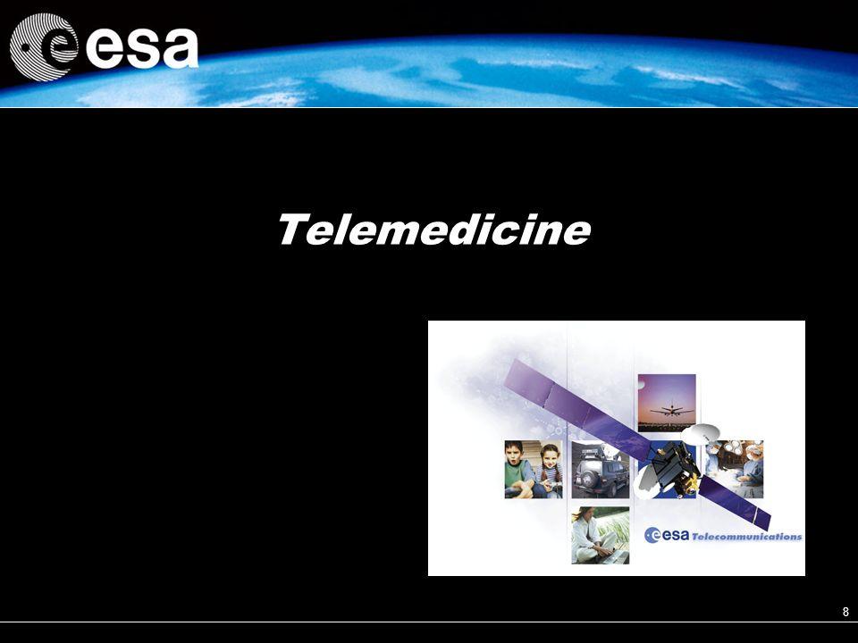 8 Telemedicine