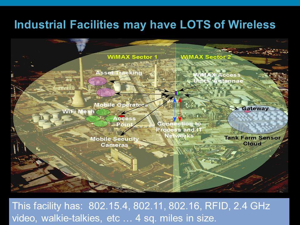 10 © 2008 Cisco Systems, Inc.