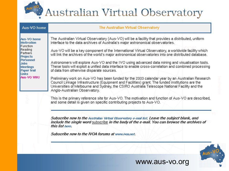 www.aus-vo.org
