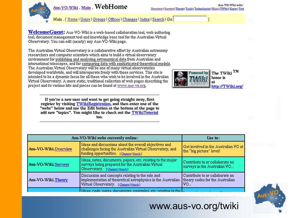 www.aus-vo.org/twiki