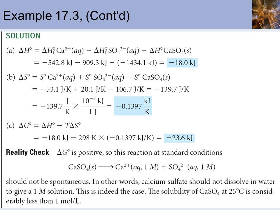 Examples H 2 (g) + ½O 2 (g) H 2 O (l)= -237.2 kJ/mol C (s) + 2H 2 (g) CH 4 (g)= -50.7 kJ/mol 2C (s) + H 2 (g) C 2 H 2 (g)= +209.2 kJ/mol